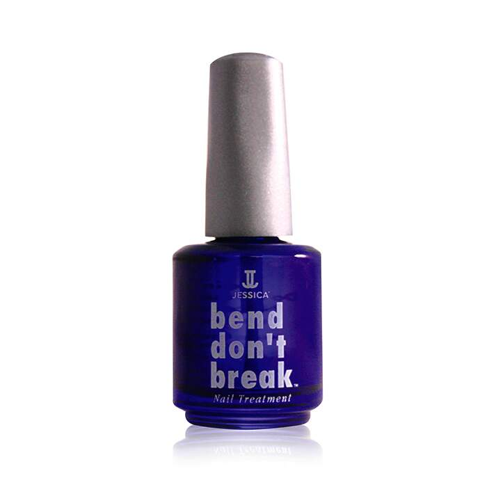 Bend Dont Break (Base Coat)