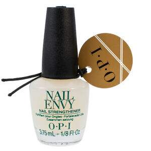 Mini Nail Envy (Base Coat)