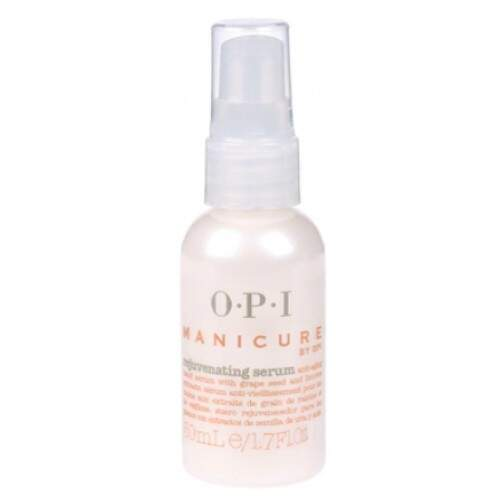 OPI Manicure - Rejuvenating Serum