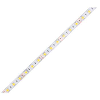 Fita LED 5050 14.4W/M 12V 5M IP65