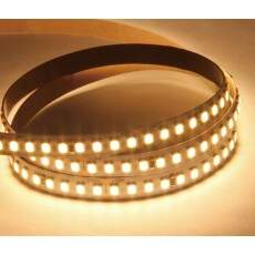 Fita LED 2835 19.2W/M 24V 5M 8MM 192 LEDS/M