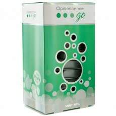 Clareador Dental Opalescence GO 10% - Menta c/ 10 Unid. - Ultradent