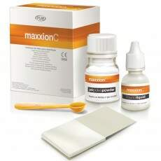 Kit Maxxion C - FGM