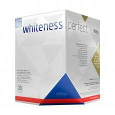 1 Kit Whiteness Perfect 22% - FGM