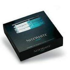 Kit Clareador Dental Standard Nitewhite ACP 22%