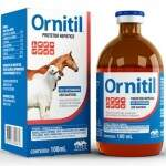 ORNITIL - 100ml