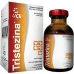 TRISTEZINA (PIRAZOLONA) - 20ml