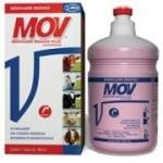 MODIFICADOR ORGÂNICO VALLEE - MOV - 100ml