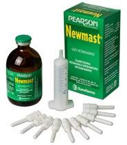 NEWMAST - 100ml