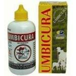 UMBICURA - 250ml