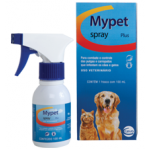 MYPET PLUS SPRAY - 250ml