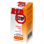 RED STOP - 20ml