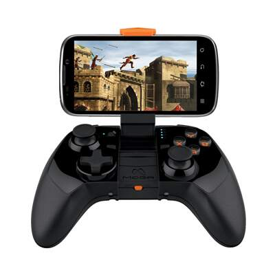 Controle Moga Pro Power para Android
