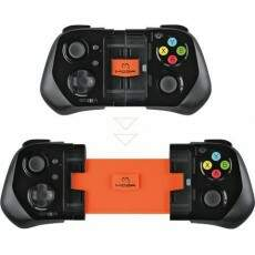 Controle Moga Ace Power para IPHONE  IPOD