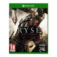 Ryse: Son Of Rome (Português) - Xbox One (Seminovo)