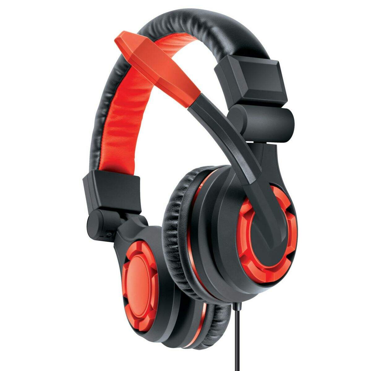 Headset Gamer Universal GRX 670 - Dreamgear