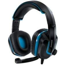 Headset DreamGear GRX 440 - Ps4