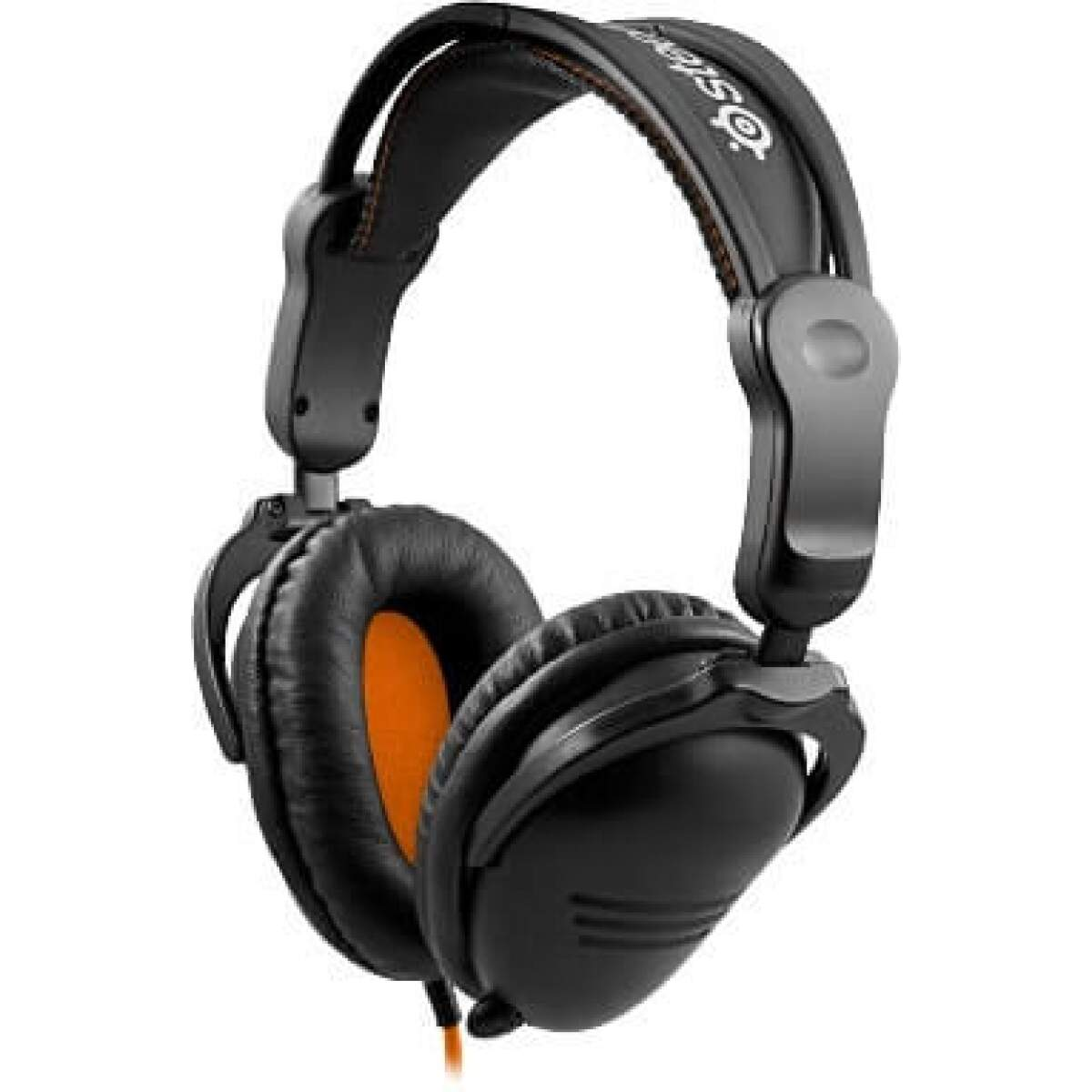 Headset Steelseries 3HV2 - Ps4