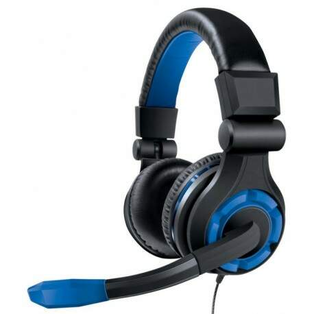 Headset DreamGear GRX 340 - Ps4