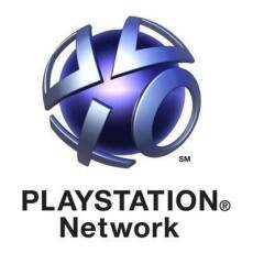 Playstation Network Card $50 Cartão Psn