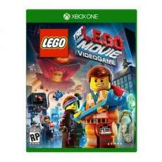 The Lego Movie: Videogame - Xbox One