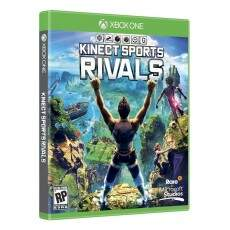 Kinect Sports: Rivals - Xbox One