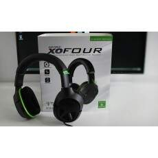 Headset Ear Force: XO Four - Turtle Beach
