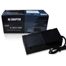 Fonte AC Adapter 110V - Xbox One