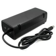 Fonte Bivolt AC Adapter - Xbox 360 Super Slim