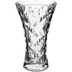 VASO BELLE 25 CM GS INTERNACIONAL