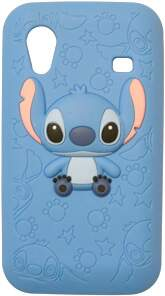 Capa para Samsung Galaxy Ace Mini Stitch