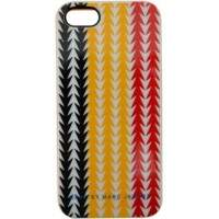 Capa para iPhone 5 Marc by Marc Jacobs Escamas