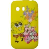 Capa para Samsung Galaxy Y Bob For You