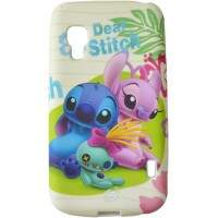 Capa para LG Optimus L5 II Dual My Stitch
