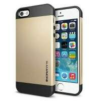 Capa Super Resistente para Iphone 4/4s