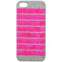 Capa para iPhone 5/5S Diamond Pink