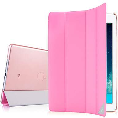 Capa Smart Cover para iPad Air