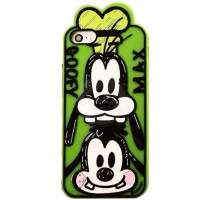 Capa para iPhone 5/5S Estilo Disney Cute Pluto