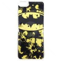 Capa Rígida Batman 2 para iPhone 5c