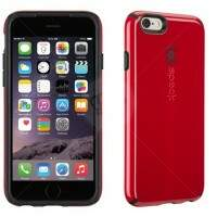 Capa Speck CandyShell para iPhone 6