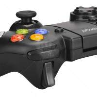 Controle Joystick Bluetooth Wireless iPega para Android/iOS