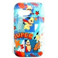 Capinha Super Dog para Samsung Galaxy Y
