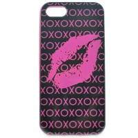Capa para iPhone 4/4S XOXO by Marc Jacobs
