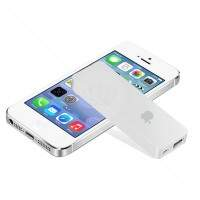 Power Bank Banco de Energia Logotipo Apple 18000mAh