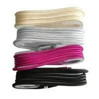 Cabo Nylon Ultra-Resistente para Apple iPhone/LG/Motorola/Samsung