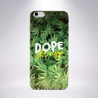Capa Personalizada DOPE para iPhone 5/5S/5c/6/6 Plus e Galaxy S5
