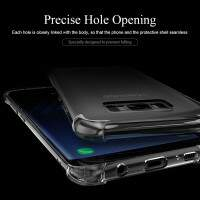 Capa Samsung Galaxy S8 Anti-Shock Impact Resist