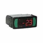 Controlador Digital de Temperatura - MT-516E - Full Gauge