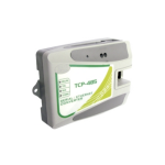 Conversor Serial/Ethernet - TCP-485 - Full Gauge