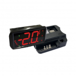 Controlador Digital - MT-444 V-Express - Full Gauge